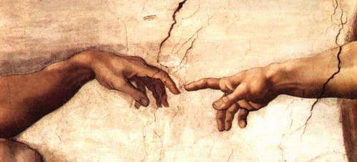 The Beginnings Of Leadership, Principles From Genesis (Pt. 1)