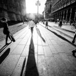 8 Ways to Easily Be Missional
